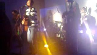 Heber Marques SANTAREM 23/02/2009