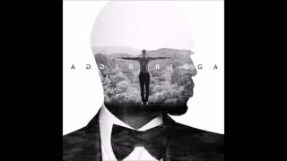 06 Dead Wrong - Trey Songz ft. Ty Dolla Sign w/lyrics