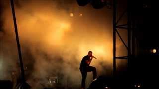 Pentagram Live Performance at Spring Fest'14, IIT Kharagpur!
