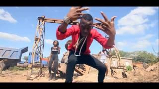 Mendex ft Gasso Wa mutiva Matimba video By Hr Studio