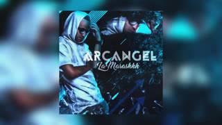 Arcangel - Muñequita (AUDIO OFFICIAL) 2017