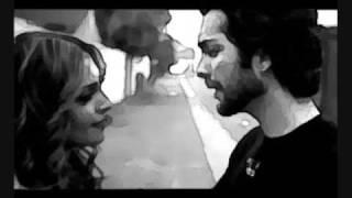 """KAMI and MOZHDAH """"KHANOOM GOL"""" REMIX (DJ Farhad)"""