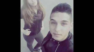 B. Piticu & Florin Purice - Sora mea (Audio)