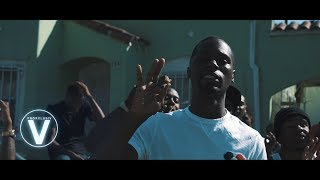 Tre Factor - Slide wit You ft Wethepartysean x Meezy | Dir @YOUNG_KEZ (Official Music Video)