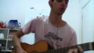 Chico Buarque - Meu guri by Ci_bsj