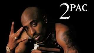 Last Kings - 2Pac Feat  Eminem (Clean)