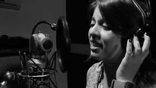 Carolina Vega - Te Necesito Olvidar