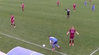 Ivan Ivanov U19