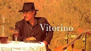 Vitorino - Cruel Vento