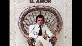 Julio Iglesias - Love's Theme