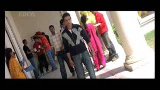 Hathaan Diya Lakiraan II (Video Song)   Tera mera ki rishta