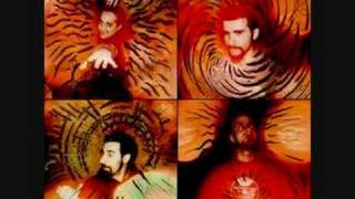 System of a Down - Suite-Pee (Demo)