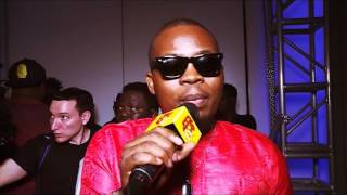 OLAMIDE CONFIRMS HE WILL PERFORM AT THE HEADIES NOMINEES CONCERT