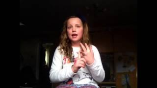 Introduction:Gracie XO