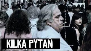 Sokol i Marysia Starosta - Kilka pytan