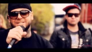 Kali a Rock Reunion - Dokonalá Text