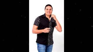 EL TORMENTO TUYO SOY YO - COMPOSITOR: ANTONIO SUÁREZ