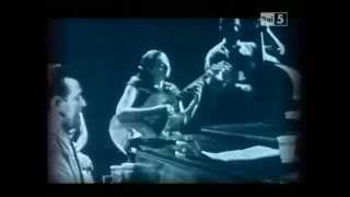 Mary Osborne - I surrender dear