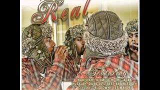 Joe Blow x Husalah - I'm God Remix (prod. Clams Casino) [Thizzler.com]