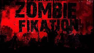 Totengräber - Zombiefikation