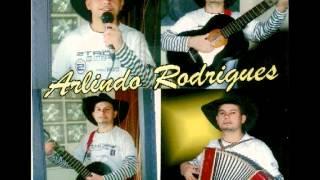 Arlindo Rodrigues - duas lagrimas de orvalho