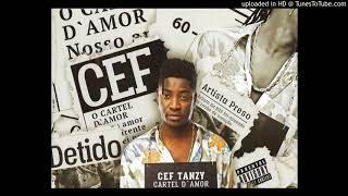 09. Cef Feat.Yannick Afroman -  Bairro Super Star (Rap) [www.SAMBASAMUZIK.com]