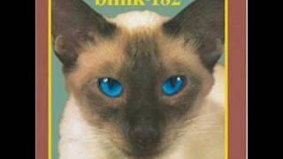 Blink-182 - Romeo and Rebecca