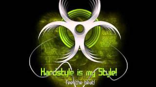 Brennan Heart - One Master Blade (KenTeX Cut)