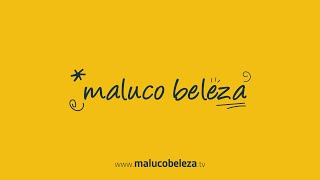 Maluco Beleza LIVESHOW - André Fialho