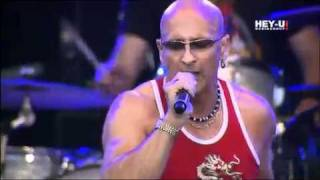 Right Said Fred - Deeply Dipply [Live]