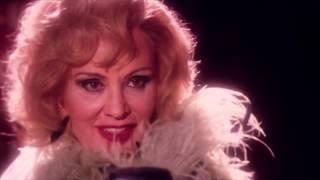 Jessica Lange - Gods and Monsters (American Horror Story Freakshow)