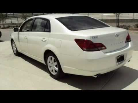 2009 toyota avalon problems online manuals and repair information. Black Bedroom Furniture Sets. Home Design Ideas