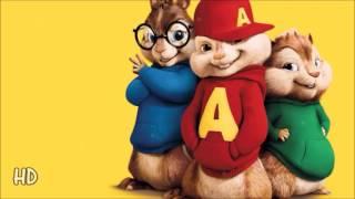 Morat - Amor con hielo (Alvin y las Ardillas)