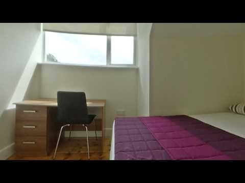 House To Rent in Benton Road, Newcastle, Grant Management, a 360eTours.net tour