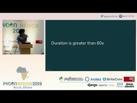 Musings Of A Frontend Developer - Chiamaka Nwolisa