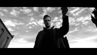 Da Tweekaz ft  MC D   The Hitmen Midnight Mafia 2016 Anthem Official Video Clip
