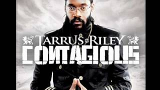 Tarrus Riley - Protect The People  * [Major Riddim May 2010]*