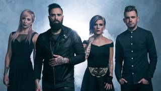 Skillet - Feel Invincible (Audio)
