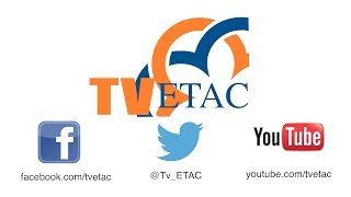 Tv ETAC - 2014