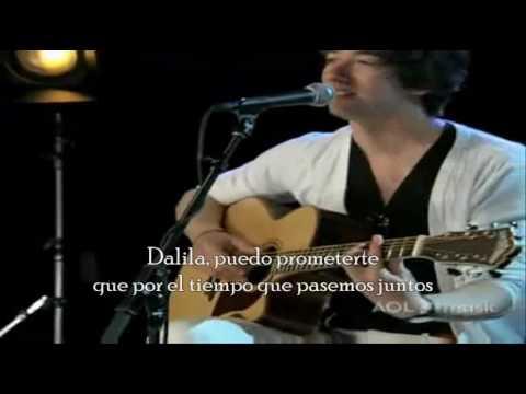 plain-white-ts-hey-there-delilah-subtitulado-en-espanol-mimetroxleox