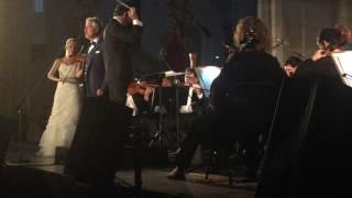 Andrea Bocelli Ave Maria - Gounod. Il Grande Mistero.
