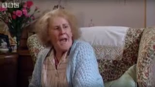 Nan and the Dead Mouse | The Catherine Tate Show | BBC