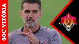 Mancini aprova chegada de Arouca
