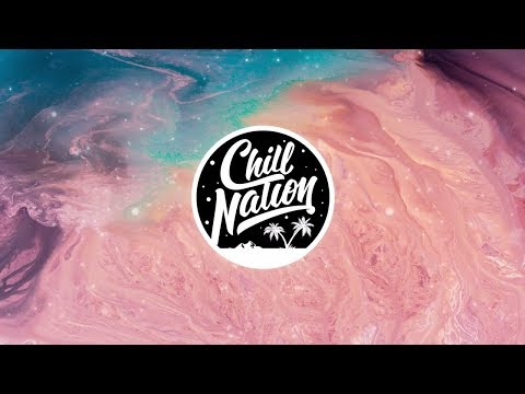 Alex Lustig - In The End (ft. Akacia)
