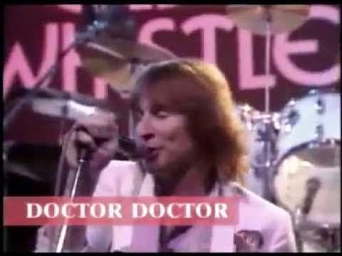 ufo-doctor-doctor-tgerc