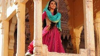 Dangerous Ishhq   Ishq Mein Ruswaa Full Video Song   Karishma Kapoor