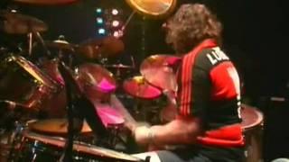 Ian Gillan - Lucille [Live]
