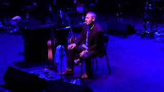 "Tindersticks ""She's gone"" live @ Olympia de Paris 21/10/2013"