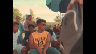 $4D - NO LIMITZ (OFFICIAL VIDEO)