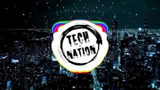Klangkuenstler - House Nation (original mix)